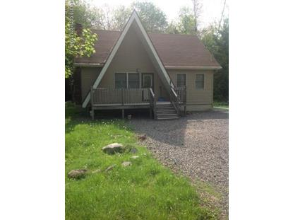 2237 Vacation Ln, Pocono Summit, PA