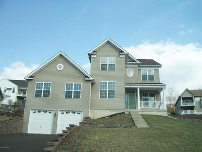 3146 Pine Valley Way, East Stroudsburg, PA