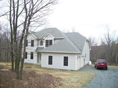 1392 Whispering Hills, Effort, PA