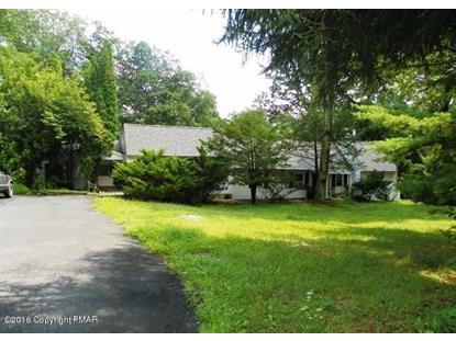 338 Coolbaugh Rd East Stroudsburg, PA MLS# PM-34210