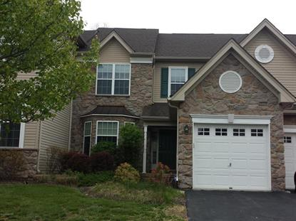 1736 Big Ridge DR East Stroudsburg, PA MLS# PM-34724