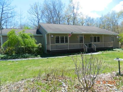 singles in tamiment We have 10 properties for sale listed as tamiment, from just $50,000 find tamiment properties for sale at the best price  single family for sale in tamiment, pa.