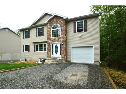 5180 Classic Dr Tobyhanna, PA MLS# PM-36223