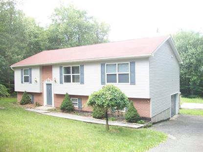 3345 Buck Run, Tobyhanna, PA