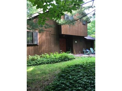 5606 Woodland Ave, Pocono Pines, PA