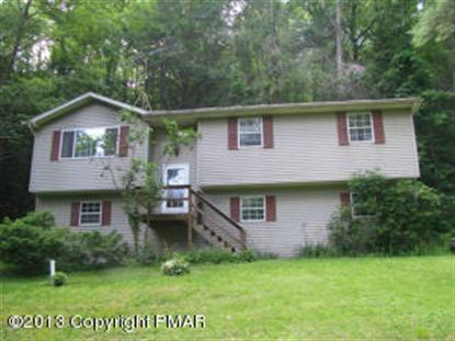 4145 Upper Smith Gap Rd, Saylorsburg, PA
