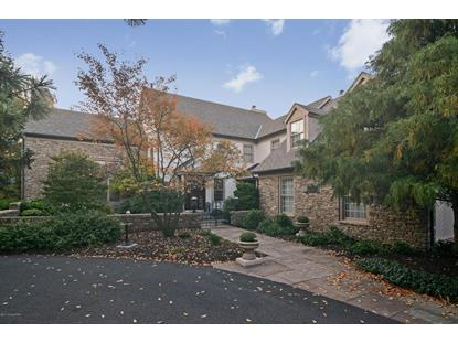 1731 Deer Run Rd Bethlehem, PA MLS# PM-41195