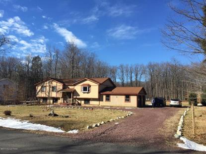 316 Shannon Dr, Long Pond, PA
