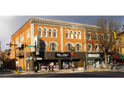 580-588 Main St Stroudsburg, PA MLS# PM-42572