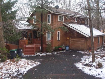 208 Overlook Dr East Stroudsburg, PA MLS# PM-43120