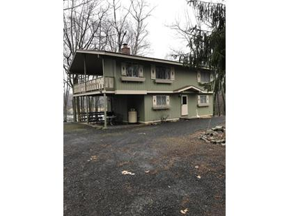 2239 Lake Dr Henryville, PA MLS# PM-43454