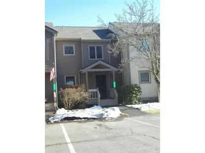294 Northslope II Rd East Stroudsburg, PA MLS# PM-43772