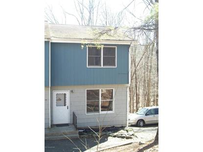 1243 Chateau Dr East Stroudsburg, PA MLS# PM-45092