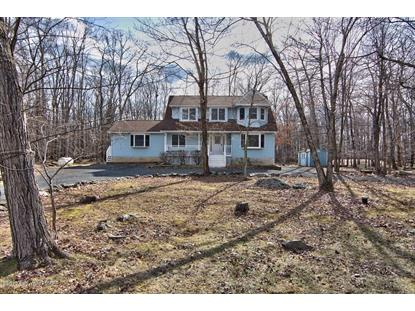 5 Colonial Dr, East Stroudsburg, PA