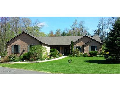 2273 Green Rd Tobyhanna, PA MLS# PM-46531