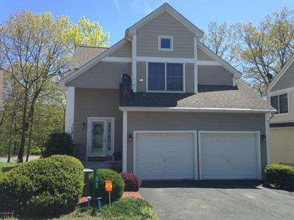 105 Tamarack Ct East Stroudsburg, PA MLS# PM-46783