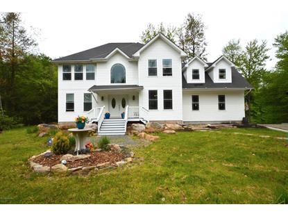 136 Fairway Dr Tobyhanna, PA MLS# PM-47199