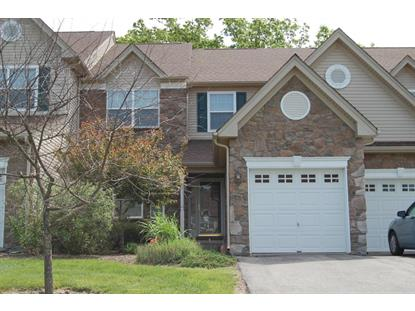 1786 Big Ridge DR East Stroudsburg, PA MLS# PM-47219