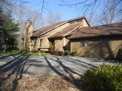 pocono summit singles Find houses for sale in your area - pocono summit, pa contact a local agent on homefinder.