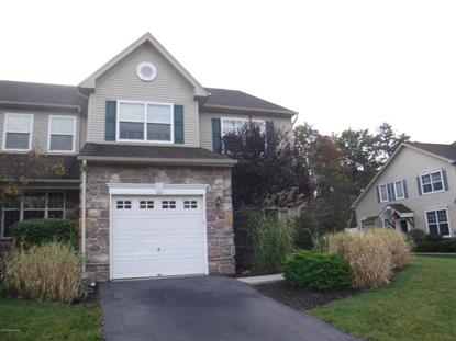 1772 Big Ridge Dr East Stroudsburg, PA MLS# PM-48224