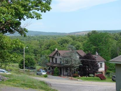 wapwallopen singles Find out who lives on blue ridge trl, wapwallopen, pa 18660 uncover property values, resident history, neighborhood safety score, and more 144 records found for blue ridge trl, wapwallopen, pa 18660.
