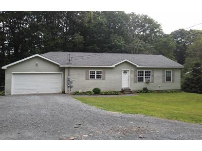 Mount Pocono Pa Homes For Sale