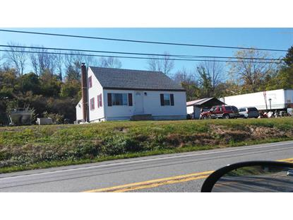 2414 Route 209  Sciota, PA MLS# PM-48931