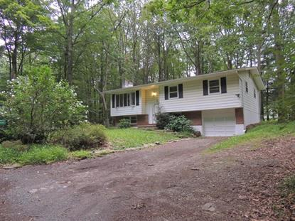 318 Charles Folly Rd, Bartonsville, PA