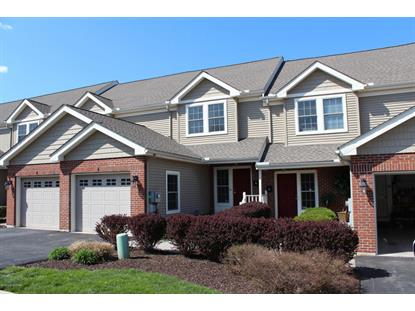 6 Oak Leaf Ln East Stroudsburg, PA MLS# PM-50396