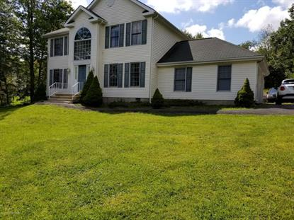 195 Granite Rd Long Pond, PA MLS# PM-50827