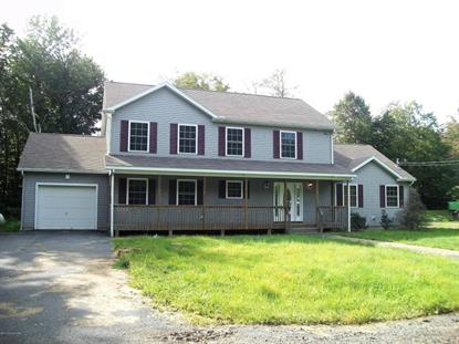 2128 Hampshire Dr Tobyhanna, PA MLS# PM-51197