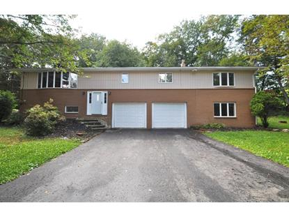 2109 Spruce RD, Kunkletown, PA
