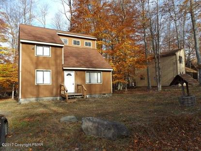 8592 Periwinkle Dr, Tobyhanna, PA