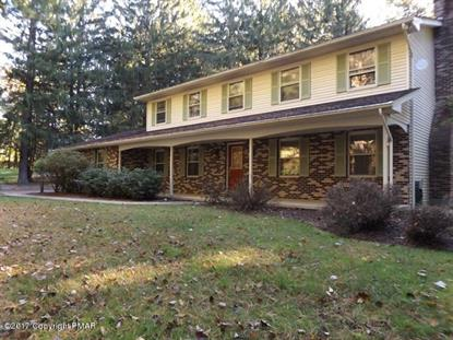 5513 Olde Mill RUN, Stroudsburg, PA