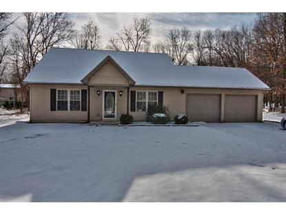 10 Lovelace Rd Albrightsville PA 18210 Weichert com - Sold