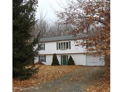 4520 Briarcliff Ter, Tobyhanna, PA