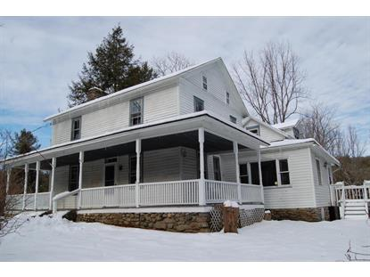413 Lower Swiftwater Rd, Cresco, PA