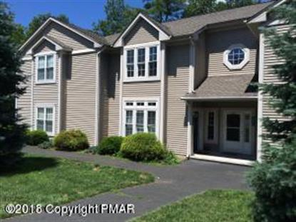 244 Turnberry Vlg, East Stroudsburg, PA