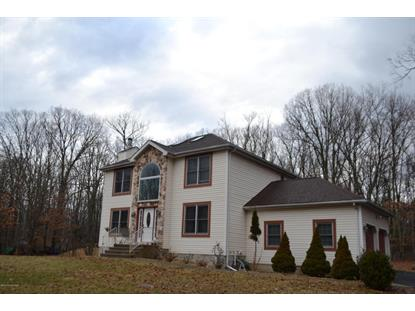 187 Bromley Rd Henryville, PA MLS# PM-54266