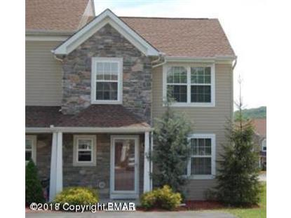 56 E Lower Ridge View Cir, East Stroudsburg, PA