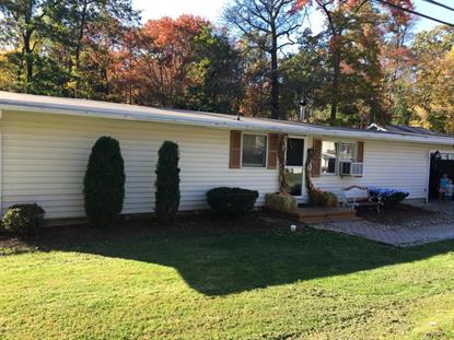 118 Whispering Acres Ln, Wind Gap, PA