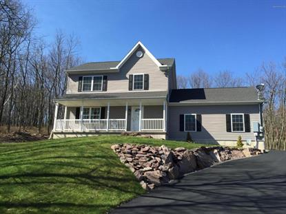 21 Arapahoe Rd, Albrightsville, PA