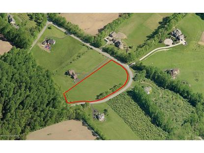 Lot 3 Fetherman Rd Stroudsburg, PA MLS# PM-55627
