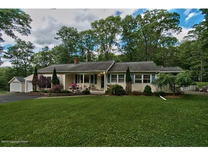 5153 Laurel Loop, Swiftwater, PA
