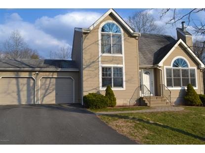 111 Starlight Dr, East Stroudsburg, PA
