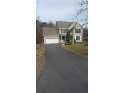 1033 Clover Rd, Long Pond, PA