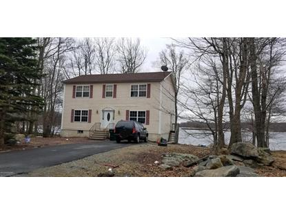 2503 Waterfront Dr Tobyhanna, PA MLS# PM-56442