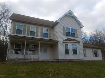 134 Evergreen Rd, Albrightsville, PA