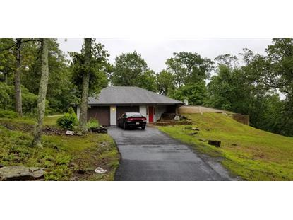 5232 Laurel Lp, Swiftwater, PA