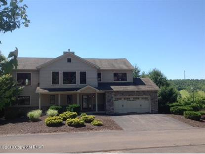11 Fieldstone Ct, Lake Harmony, PA